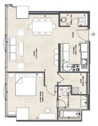 mall of the emirates floor plan onyx residence at the greens community by ishraqah sakkini