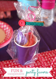 Birthday Favor Ideas by Favor Pictures 75