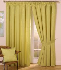 Pics Of Curtains For Living Room by Living Room Curtains The Best Photos Of Curtains Design