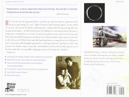 albert einstein and relativity for kids his life and ideas with
