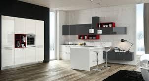 impressionnant meuble de cuisine encastrable décoration