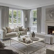 formal livingroom restful formal lounge at the wentworth project living room