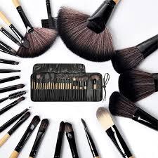 online get cheap top makeup artists aliexpress com alibaba group