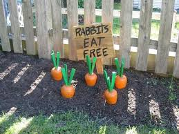 home lawn decoration 128 best easter outdoor decorations images on pinterest easter