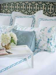 cheap linen rental bedroom leontine linens for contemporary bedroom decor