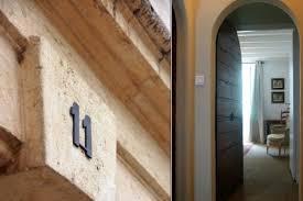 chambres d hôtes à arles chambres d hotes arles chambre d hotes de charme arles