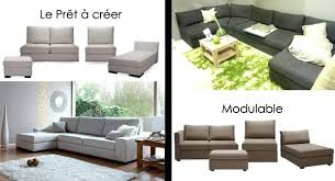 canap entr e sofa canape difference different colour for childrens