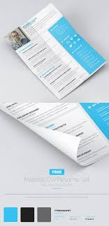 reference resume minimalist background cing 22 free professional cv resume and cover letter psd templates