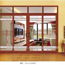 Interior French Doors For Sale Surprising Used Wood French Doors For Sale Contemporary Best