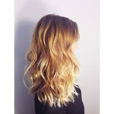 balayage san diego san diego color specialist balayage education