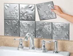decorative tiles and kitchen backsplash mozaic insert tiles