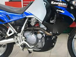 kawasaki klr 650 for sale used motorcycles on buysellsearch