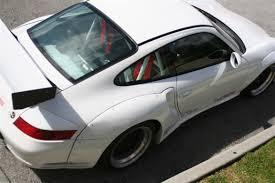 porsche 996 rsr 2001 porsche 996 turbo