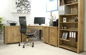 Corner Computer Desk With Hutch White Office Arctic Home Office Corner Computer Desk In White Corner