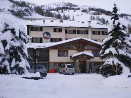 hotel banchetta sestriere italy hotel banchetta sestriere italy reviews photos tripadvisor