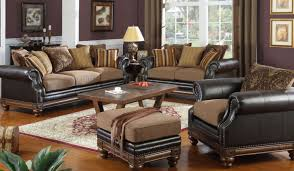 living room beautiful living room sets design collection