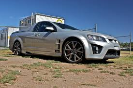 holden maloo gts view of holden maloo photos video features and tuning of