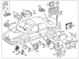 2011 nissan murano wiring diagrams wiring diagrams