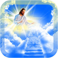 god coming free wallpaper android apps on play