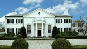 Trump House Inside Photos See Inside Donaldtrump U0027s Former 54 Million Long Island