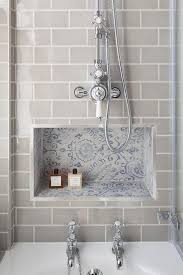 unique bathroom flooring ideas bathroom unique tile and best flooring for bathrooms wood