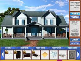 apartments build your dream house build your virtual dream house uncategorized small house plans with cost to build how your dream full siz full