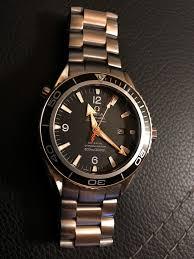 omega link bracelet images New project super franken omega po casino royale quot 007 quot 45 5mm mit jpg