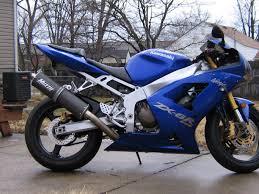 manual kawasaki 636 u2013 idea di immagine del motociclo