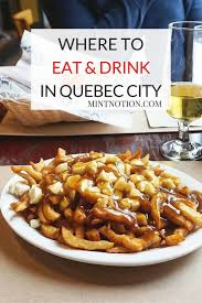25 best food in canada ideas on pinterest montreal canada