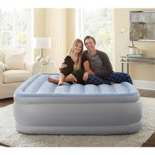 air mattresses bedroom furniture the home depot