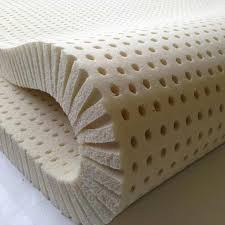 keetsa eco friendly mattresses comfort layers green memory