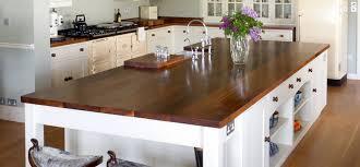 kitchen worktop ideas norfolk oak bespoke hardwood kitchens worktops joinery in solid