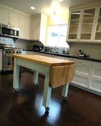 small movable kitchen island kitchen island movable ezpass club