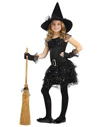 Girls Witch Halloween Costumes 37 Glam Witch Images Witch Costumes Costumes