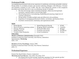 Post Resume On Indeed Jobs Stylist Design Ideas Post Resume On Indeed 5 3 Ways Job Boards