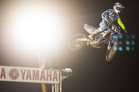 australian freestyle motocross riders mx43 find the latest veteran motocross news events health tips