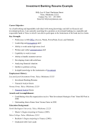 how to create a cover letter for resume cover letter a good objective for a resume a good objective for a cover letter cv objective examples great lines for resumes technical resume sample objectives customer servicea good