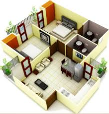 775 sq ft 2 bhk 2t apartment for sale in panchsheel greens sector
