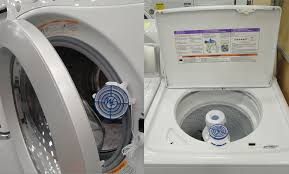 front load washer fan washer fan use and care instructions