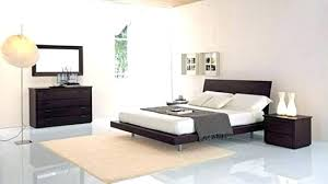 Asian Style Bedroom Furniture Asian Style Bedroom Sets Bedroom Furniture Sets Photo 2 Of 6 Style