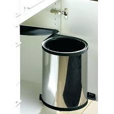 poubelle cuisine pivotante achat poubelle cuisine poubelle cuisine pivotante poubelle cuisine