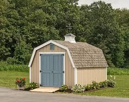 Sheds Barns And Outbuildings Best Built Barns U0026 Sheds 301 372 1119 Sheds