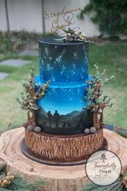19 best wedding cake images on pinterest biscuits wedding cakes