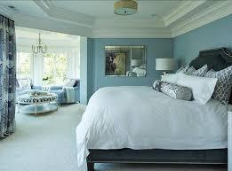 Best Bedroom Sanctuaries Images On Pinterest Benjamin Moore - Benjamin moore master bedroom colors