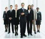 Overhead Door Careers Careers At Wayne Dalton A Division Of Overhead Door Corporation