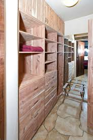 26 best under the stair closet images on pinterest stairs