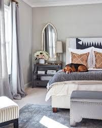 2 Master Bedroom Homes One Room Challenge Week 2 Master Bedroom Design