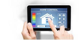 smart home smart homes screwfix website