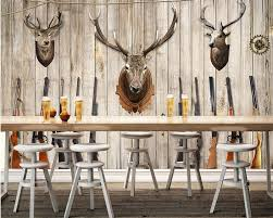 articles with light wood flooring kitchen tag light oak flooring full image for gorgeous deer wall mural 42 deer hunting wall murals beibehang custom wallpaper personality