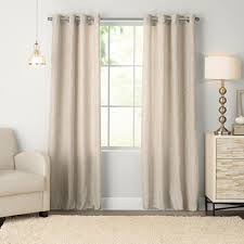 Green Bay Packers Window Curtains Goods For Life Landing Window Curtain